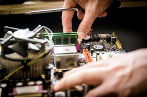 Computer Repairs Pompano Beach
